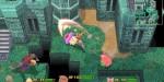 jeux video - Secret of Mana