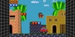 jeux video - Sega Mega Drive Classics