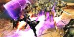 jeux video - Sengoku Basara Samurai Heroes