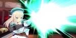 jeux video - Senran Kagura Burst Re:Newal
