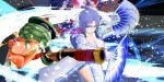 jeux video - Senran Kagura : Estival Versus