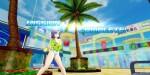 jeux video - Senran Kagura Peach Beach Splash