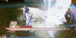 jeux video - Senran Kagura - Shinovi Versus