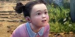 jeux video - Shenmue III