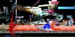 jeux video - Short Peace - Ranko Tsukigime's Longest Day