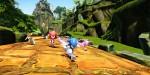 jeux video - Sonic Boom - L'ascension de Lyric