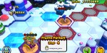 jeux video - Sonic Lost World