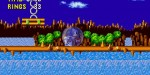 jeux video - Sonic the Hedgehog