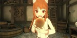jeux video - Spice and Wolf VR