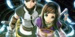 jeux video - Star Ocean - Till the End of Time
