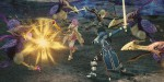 jeux video - Star Ocean 5 - Integrity and Faithlessness