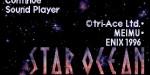 jeux video - Star Ocean