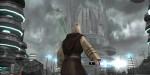 jeux video - Star Wars Battlefront 2