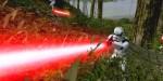 jeux video - Star Wars Battlefront