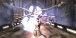 jeux video - Star Wars - Le pouvoir de la Force - Ultimate Sith Edition