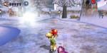 jeux video - StarFox Adventures