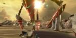 jeux video - StarFox Zero