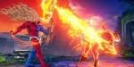 jeux video - Street Fighter V: Champion Edition