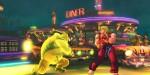 jeux video - Street Fighter IV