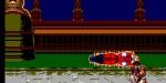 jeux video - Street Fighter II'