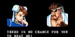 jeux video - Street Fighter II Turbo
