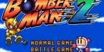 jeux video - Super Bomberman 2