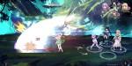 jeux video - Super Neptunia RPG