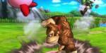 jeux video - Super Smash Bros. 3DS