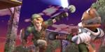 jeux video - Super Smash Bros Brawl