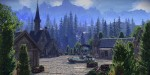 jeux video - Sword Art Online Alicization Lycoris