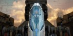 jeux video - Sword Art Online: Fatal Bullet
