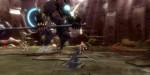 jeux video - Sword Art Online : Hollow Realization