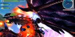 jeux video - Sword Art Online - Lost Song