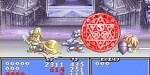 jeux video - Tales of Phantasia