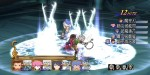 jeux video - Tales of Symphonia - Chronicles