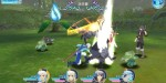jeux video - Tales of the Rays