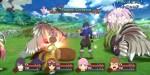 jeux video - Tales of Vesperia