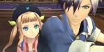 jeux video - Tales of Xillia 2