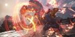 jeux video - Tekken 7