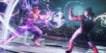 jeux video - Tekken 7 - Edition Collector