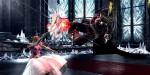 jeux video - Tekken Tag Tournament 2