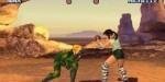 jeux video - Tekken 2