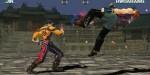 jeux video - Tekken 3