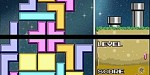 jeux video - Tetris DS