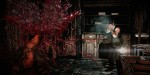 jeux video - The Evil Within