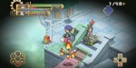 jeux video - The Guided Fate Paradox