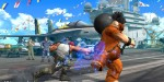 jeux video - The King Of Fighters XIV