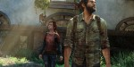 jeux video - The Last of Us
