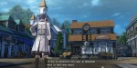 jeux video - The Legend of Heroes: Trails of Cold Steel III