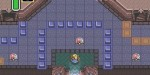 jeux video - The Legend of Zelda - A Link to the Past